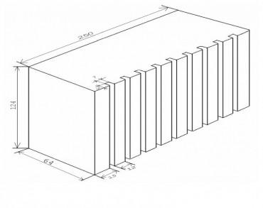 steine und platten 2. Black Bedroom Furniture Sets. Home Design Ideas
